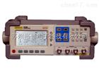 AT811LCR测试仪数字电桥