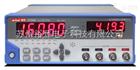 AT2811LCR测试仪数字电桥