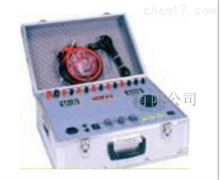 WKJBC-II上海 继电保护校验仪厂家