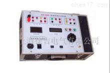 JDS-2000上海继电保护测试仪厂家
