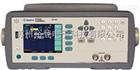 AT526B电池内阻测试仪