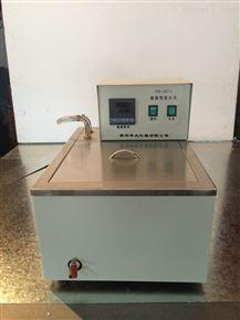 HH-601A高精度超級恒溫水浴鍋