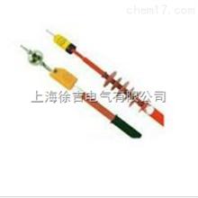 防雨型验电器优质供应