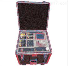 HM6060上海伏安特性综合测试仪厂家