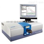 高靈敏一體式熒光光譜儀