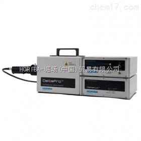 高精度荧光寿命测试系统