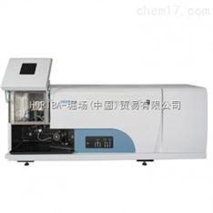 高性能ICP光谱仪