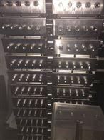 不銹鋼防爆、防爆分線箱、201/304不銹鋼防爆箱
