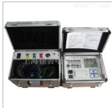 HM6081上海石墨开关特性测试仪厂家