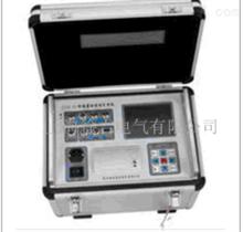 HM6080上海高压开关动特性测试仪厂家