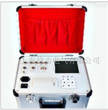 GKC-H上海高压开关动特性测试仪厂家