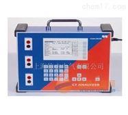 HDBH3000全自动互感器分析仪