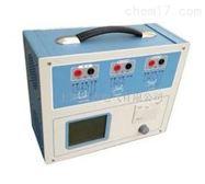 HDBH650互感器综合特性分析仪