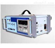 SBHG-208电子式互感器分析仪