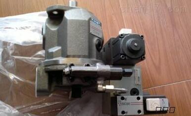 意大利ATOS阿托斯柱塞泵正品特价