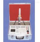GKC-B3型高压开关动特征测试仪
