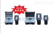 SDVLF上海智能超低频高压发生器厂家