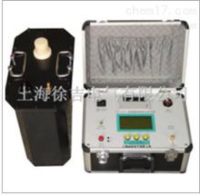 HJVLF上海超低频高压发生器厂家