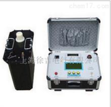 HM-COP上海超低频高压发生器厂家