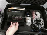 美国Martek溶解氧分析仪上海一级代理