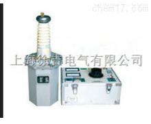 FVT-3/50,6/5010/50上海故障检测变压器厂家