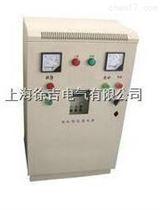 蓄电池测试负载箱蓄电池测试负载箱(多档电压)优质供应