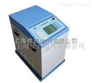 HS8100线路参数测试仪