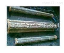 XJ15螺旋式电阻器优质供应