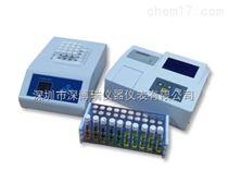 TR-306TR-306型COD總磷總氮測定儀 含消解儀