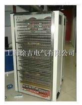 三相电阻负载箱大功率三相电阻负载箱优质供应