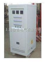 功率负载电阻箱功率负载电阻箱优质供应