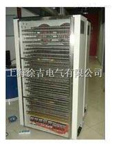 LD系列纯阻性负载箱优质供应