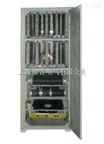 低压电器测试电阻箱低压电器测试电阻箱优质供应