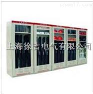 低价销售ST智能安全工具柜 电力安全工具柜