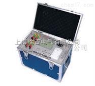 PS-R3310A 变压器直流电阻测定仪