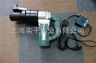 修車用電動扭力扳手-電動扭力扳手汽車維修用