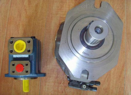 Rexroth力士乐气动/德国Rexroth齿轮泵