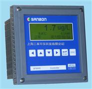 工业硬度分析仪