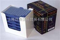 科晶替换板盒装吸嘴,替换板盒装吸嘴厂家,移液管