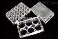 科晶细胞培养板,细胞培养板价格,培养板厂家