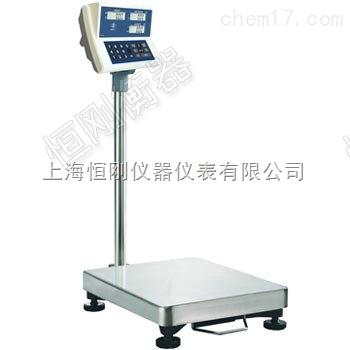 150公斤电子台秤价格,多功能台称
