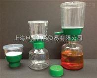 科晶无菌过滤装置,无菌过滤装置价格,无菌过滤装置厂商