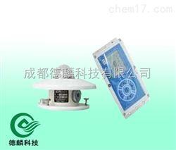 YM-TF太阳辐射记录仪