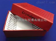 科晶载玻片板/盒,载玻片板/盒价格