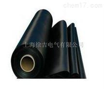 优质供应6mm绝缘胶垫_ 绝缘胶板