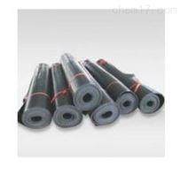 优质供应3mm绝缘胶板 高压绝缘垫