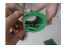 优质供应10mm 绝缘胶垫高压绝缘垫