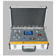 RBMD-2000型 SF6密度继电器校验仪