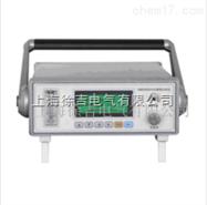 RSM-200型 SF6分解物分析仪