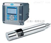 UVAS sc哈希HACH有机物分析仪cod/bod/toc